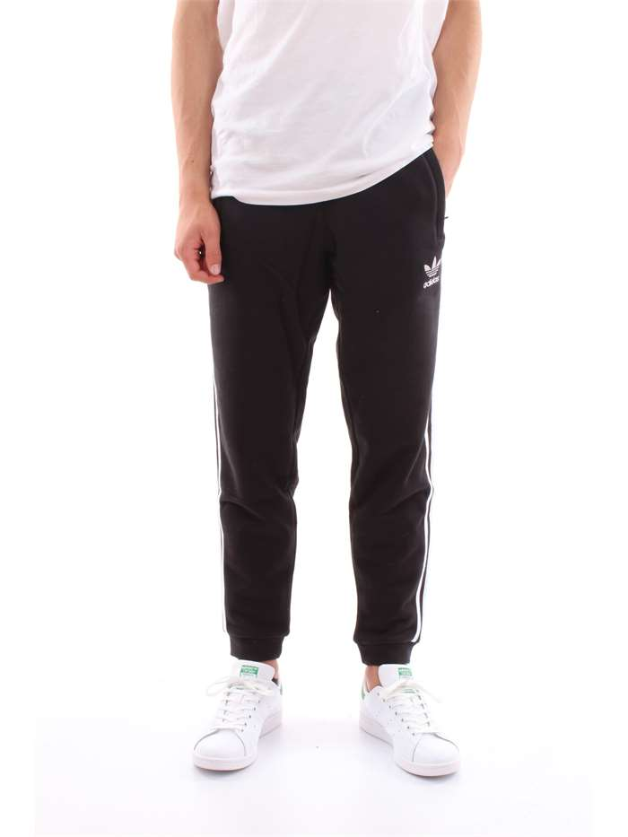 Originals Dh5801 Adidas 3 Stripes Pants 8n0wvmNO