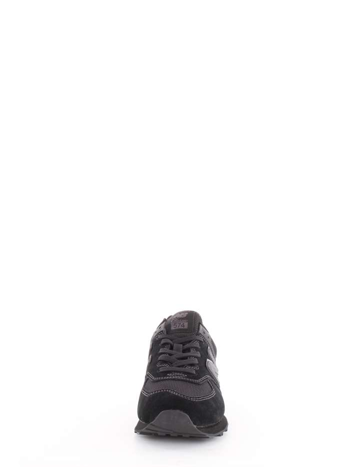 New Balance Shoes Sneakers It's tender ML574-SCARPE-LIFESTYLE