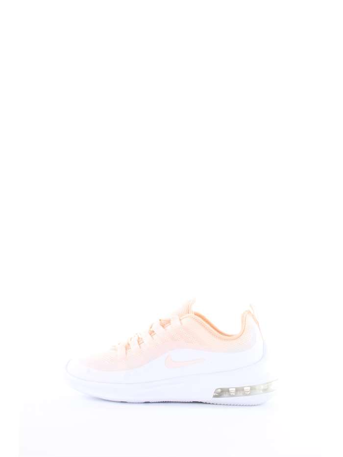 Nike Shoes Sneakers 800-light gray AA2168-WMNS-NIKE-AIR-MAX-AXIS