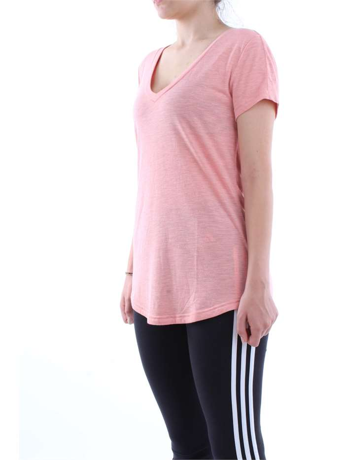 Shirt Donna Line On T Adidas Su Trapnk Vendita 8qWpUd