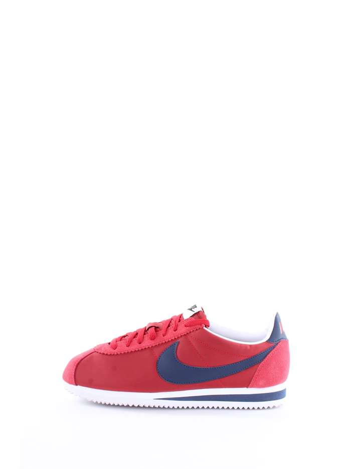 Sneakers Nike Uomo - 603-varsity-red - Vendita Sneakers On line su ... 990743f01d0