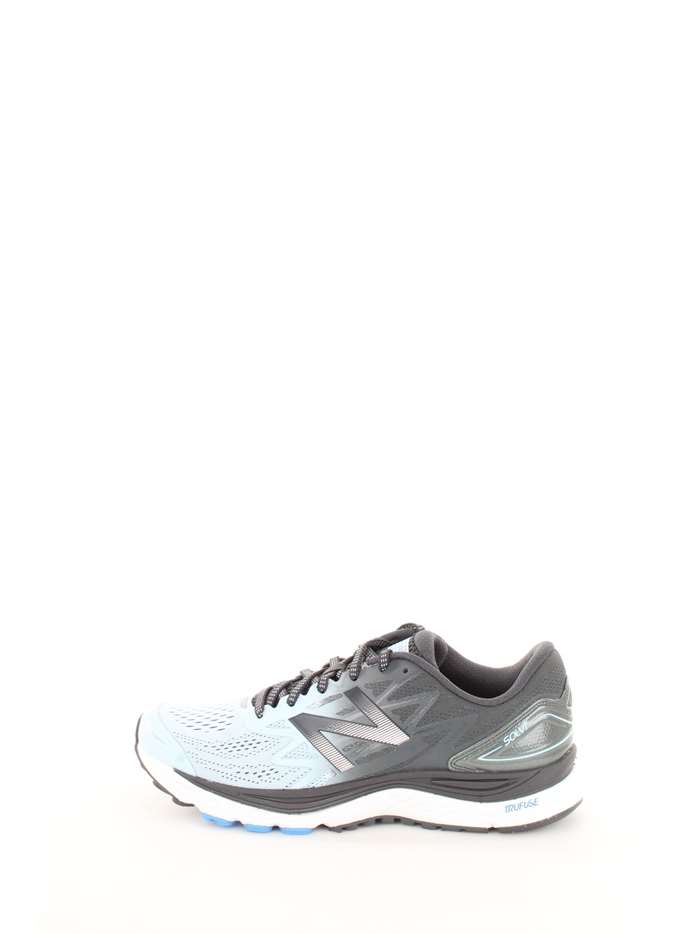New Balance Shoes Running Shoes Rx1-blue WSOLV-SCARPE-RUNNING