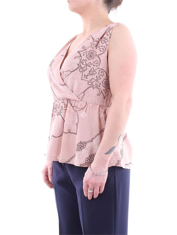 PennyBlack Clothing Top Rose 11610319