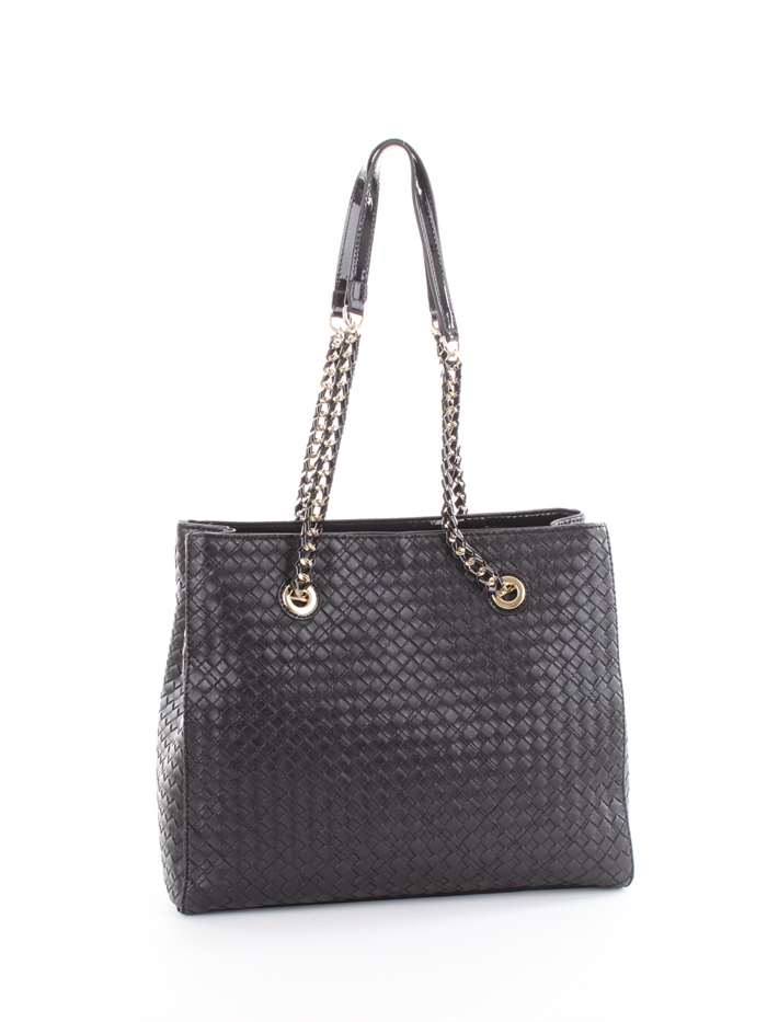 Mario Valentino Accessories Bag Black VBS2ZY01